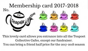 Teapoet membership card 2017-2018 (4)