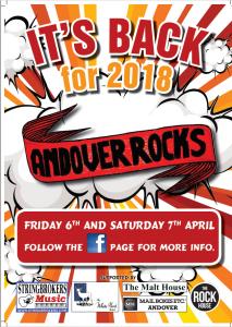 Andover_rocks_2018